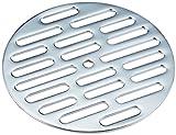 サンエイ 排水用皿 H40F-104(1コ入)
