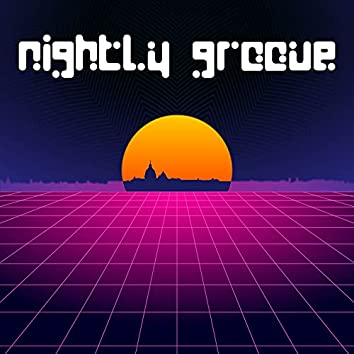 Nightly Groove