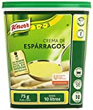 Knorr - Crema de espárragos - 750 g