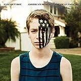 Fall Out Boy: American Beauty/American Psycho (Digipack) (Audio CD (Standard Version))