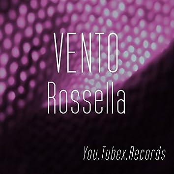 Vento Rossella