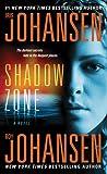 Shadow Zone: A Novel (Hannah Bryson Book 2) (English Edition)