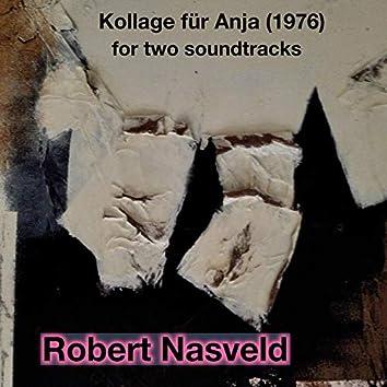 Kollage für Anja (1976)
