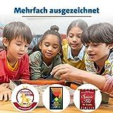 Kakerlakak – Ravensburger 22212 - 4