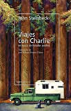 Viajes con Charley: 62 (Otras Latitudes)