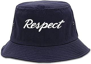 illest bucket hat