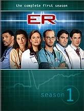 ER: Season 1