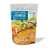 Pereg Bread Crumbs Viennese (12 Oz) - Crispy Crunchy Breadcrumbs for Coating & Stuffing - Coat...