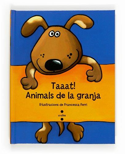 Taaat! Animals de la granja