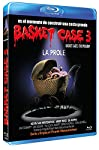 Basket Case 3: La prole BD 1992 Basket C...