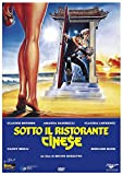 Sotto Il Ristorante Cinese [Italia] [DVD]