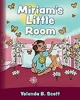 Miriam's little Room
