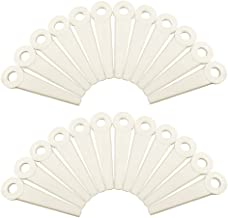 stihl polycut 20 3 blades