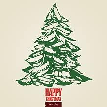 Happy Christmas, Vol. 4