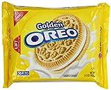 Oreo Golden 405g