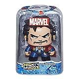 Marvel Classic- Mighty Muggs Figura coleccionable de Marvel, Dr Strange, Multicolor (Hasbro E2198EU4) , color/modelo surtido