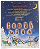 Heilemann Kinder Adventskalender - 3
