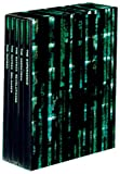 Ultimate Matrix Collection [10 [Alemania] [DVD]