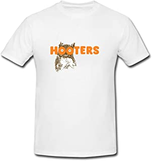 28c3b159 SSTS Print STSS Hooters - Quality Design T-Shirt - Eye-Catching Look for