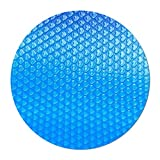 Migaven Pool Safety Covers & Accessories