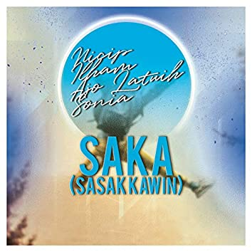 Saka (Sasak Kawin)
