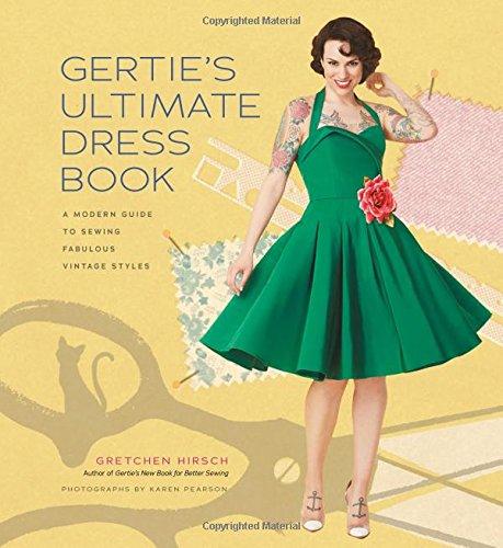 Butterick Dressmaking Patterns – Patterns Gallery