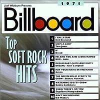 1971-Billboard Top Soft Rock H