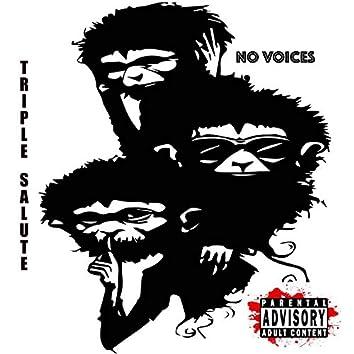 No Voices