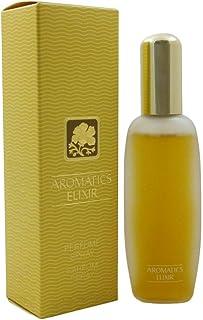 CLINIQUE - AROMATICS ELIXIR Eau De Parfum vapo 25 ml-mujer