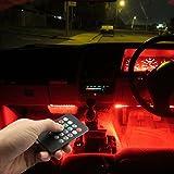 BIMEE Qable Powerz CAR Ceiling Light GM (RGB)