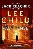 Past Tense - (Jack Reacher 23)