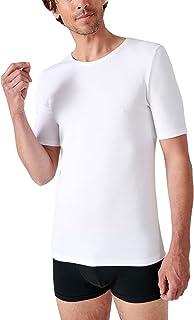 Damart Men's Thermal Top