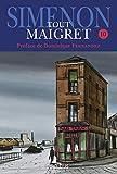 Tout Maigret T. 10 (10)