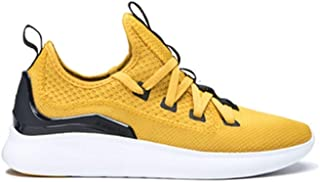 Best supra yellow shoes Reviews