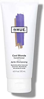 DPHUE Cool Blonde Conditioner 6.5 oz