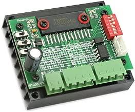 SainSmart CNC Router Single 1 Axis 3.5A TB6560 Stepper Stepping Motor Driver Board