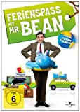 Mr. Bean - Ferienspaß mit Mr. Bean (OmU)