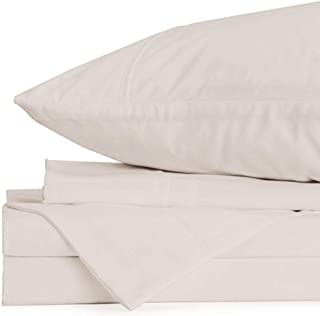 Best white and gold sheet set Reviews