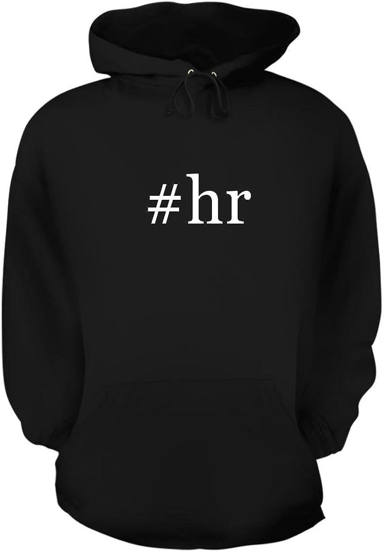 #hr マート - A 在庫あり Nice Hashtag Sweatshirt Men's Hoodie Hooded