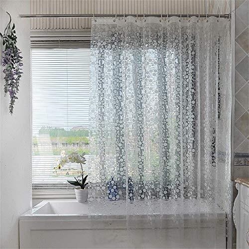 cortina 200x240 fabricante ZHCHL