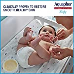 Beauty Shopping Aquaphor Baby Skin Care Set – Includes 14 Oz. Jar of Advanced Healing Ointment