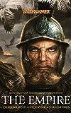 The Empire (Warhammer Fantasy) (English Edition)
