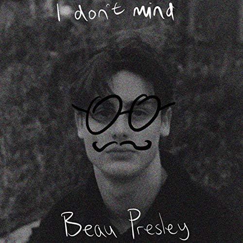 Beau Presley