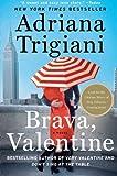 Image of Brava, Valentine: A Novel