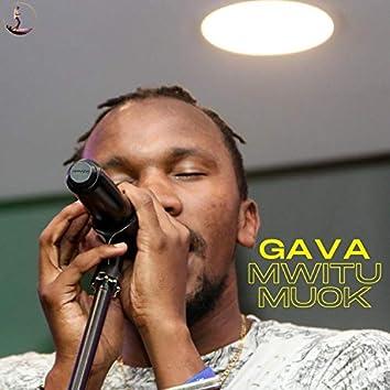 Gava Mwitu