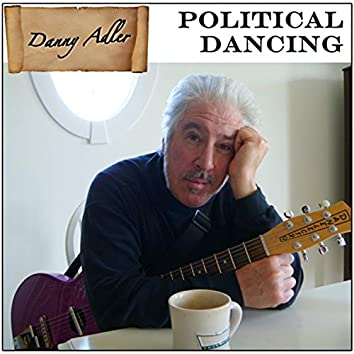 Political Dancing