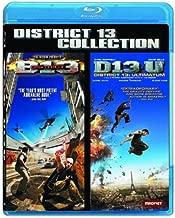 district 13 english subtitles