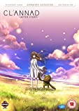 Clannad After Story Complete Series Collection [Import]
