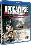 Apocalypse-LA Seconde Guerre Mondiale [Blu-Ray]