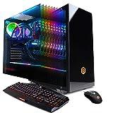 CyberpowerPC GLC2520
